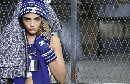 chanel-fall-winter-2014-ad-photos-cara-delevingne4.jpg