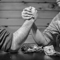 La adaptación al cambio cada vez más valorada por las empresas para cubrir vacantes