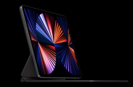 Juntos pero no revueltos: el iPad y el Mac seguirán siendo dispositivos independientes para Apple