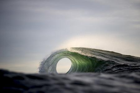 Waves Warren Keelan 3