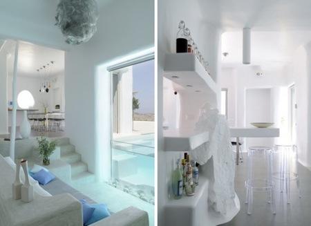 casa verano grecia 4
