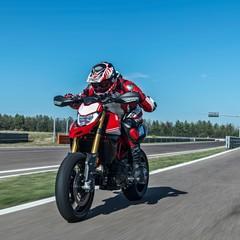 Foto 4 de 76 de la galería ducati-hypermotard-950-2019 en Motorpasion Moto