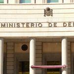 """El Ministerio de Defensa denuncia a la Fiscalía """"una posible intrusión"""" en su red interna"""