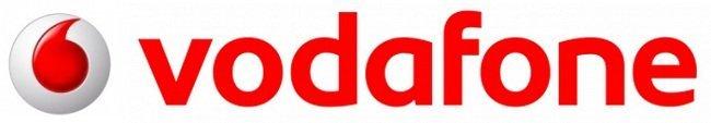 Vodafone vuelve a subvencionar terminales a nuevos clientes a partir del 1 de agosto