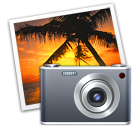 iPhoto 7.1.3, una confusa actualización menor
