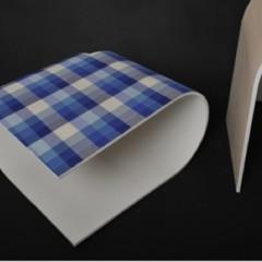 mirtillo-una-mesa-de-centro-muy-sencilla