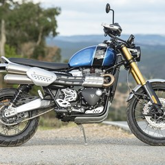 Foto 59 de 91 de la galería triumph-scrambler-1200-xc-y-xe-2019 en Motorpasion Moto