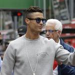 Cristiano Ronaldo se libra del juicio por presunta violación. La fiscalía no ve pruebas suficientes