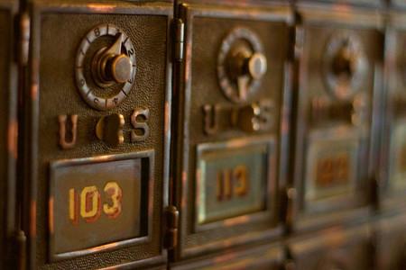 El buzón de Correos se reinventa, ahora servirá para recoger envíos de tiendas online