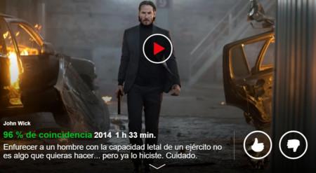 Netflix25