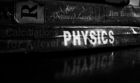 Once cursos universitarios gratuitos sobre física