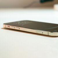 Apple soluciona 37 vulnerabilidades en las últimas actualizaciones y destaca la importancia de mantener nuestros dispositivos al día