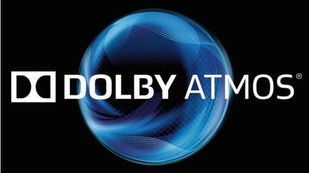 El sonido Dolby Atmos llegará a Amazon Prime Video el 31 de agosto