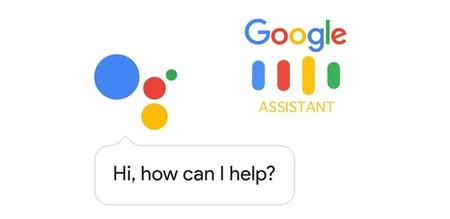 El botón con acceso directo a Google Assistant de LG se extenderá a Nokia, Xiaomi, TLC y Vivo