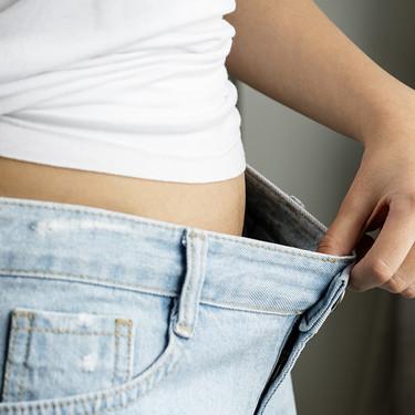 ¿Ya no puedes bajar de peso? El culpable puede ser tu microbiota