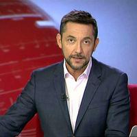 A Mediaset no le interesan las 'Noticias Cuatro': cancela la edición de la noche y la del mediodía solo durará ocho minutos