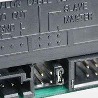 """Ni """"master"""" ni """"blacklist"""": el mundo del software se rebela contra las referencias a la esclavitud"""