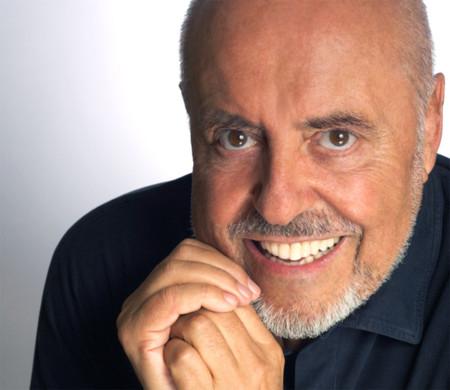 Muere Elio Fiorucci, el diseñador de los angelotes y todo un icono de estilo