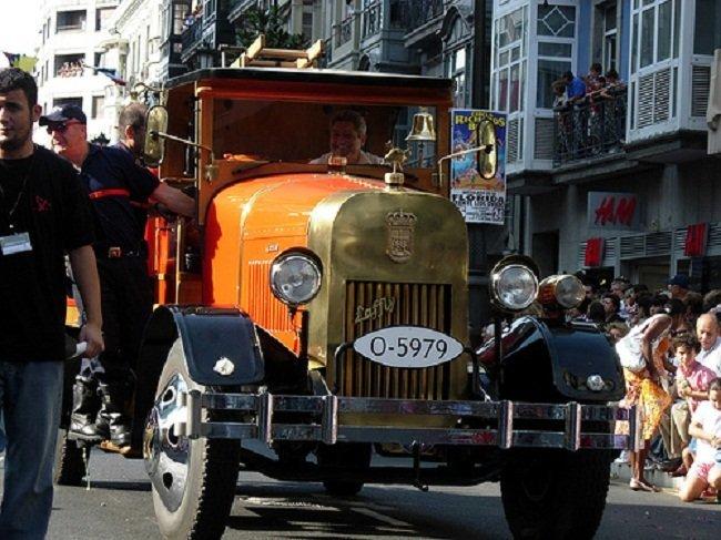 coche-historico.jpg