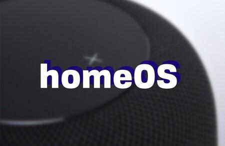 """""""homeOS"""" será el próximo sistema operativo de Apple para el hogar según revela una oferta de trabajo de la empresa [ACTUALIZADO]"""