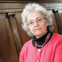 Soledad Gallego-Díaz se perfila como la próxima directora de El País