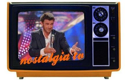 'Furor', Nostalgia TV