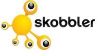 Skobbler, un navegador GPS diferente. No solo de Flyover vive el iPhone