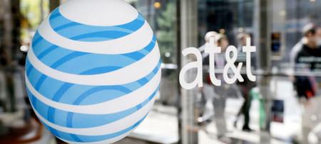 AT&T alcanza los 12 millones de suscriptores en México durante el 2016