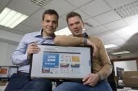 Tras gestionar 300.000 pedidos en 2013 en España, PackLink aterriza en Francia