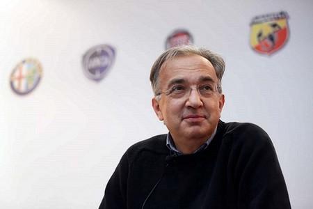 Muere Sergio Marchionne