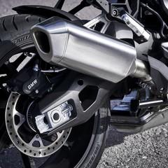 Foto 5 de 55 de la galería bmw-s-1000-xr-2020-prueba en Motorpasion Moto