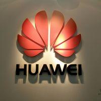 Huawei también quiere ser protagonista del streaming de vídeo y lanzará en 2018 su plataforma para smartphones