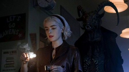 Sabrina21