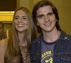 Juanes niega que su crisis matrimonial fuese una estrategia comercial