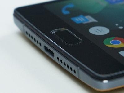 ¿Está justificado el hype del OnePlus 3 o acabará por defraudar a los usuarios?