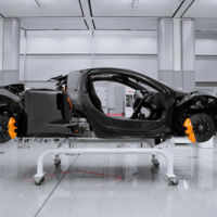 McLaren Technology Group: de la Fórmula 1 al Big Data