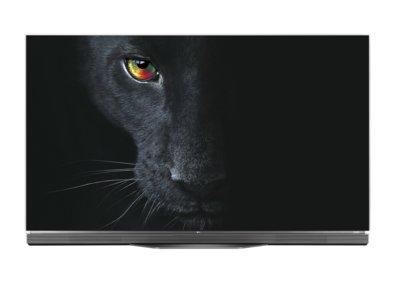 LG apuesta por el 4K compatible con el HDR para convencernos con sus nuevos televisores en este 2016
