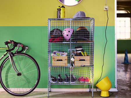"""Llega la novena colección IKEA PS, para """"espíritus libres"""" que huyen de la rutina"""