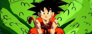 ¿Cuánto sabes (o recuerdas) de Dragon Ball? Un test de nivel avanzado