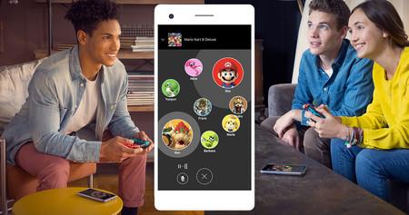 Lifestyle Smartphone App V02