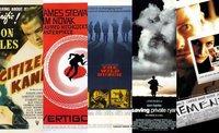 Encuesta de la semana | Inicios de películas