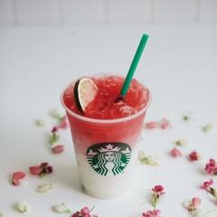 Foto 2 de 4 de la galería coleccion-cups-of-kindness en Trendencias