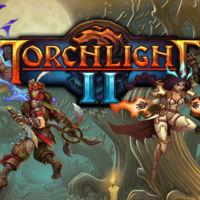 Origin Access crece un poco más con la incorporación del RPG Torchlight II