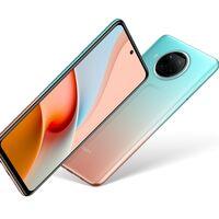 Nuevos Redmi Note 9: Xiaomi le pone 108 megapixeles, pantalla de 120 Hz y 5G a sus smartphones de gama media más populares