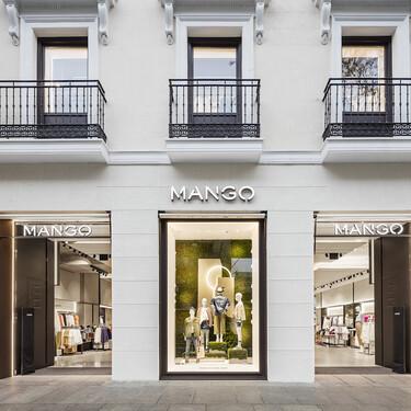 Mango venderá lencería de Intimissimi en su web: así son los detalles de esta sorprendente colaboración entre marcas