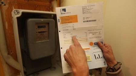 Bono Social Las Empresas Quieren Subvencione Gobierno Y Usuarios