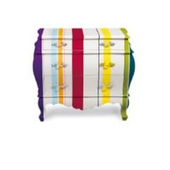 Foto 3 de 6 de la galería trip-furniture-coleccion-de-muebles-multicolor en Decoesfera