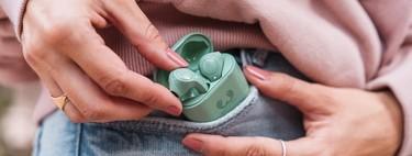 Fresh ´n Rebel lanza Twins: sus primeros auriculares totalmente inalámbricos para uso diario y deportivo