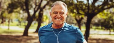 La neuroplasticidad cerebral es básica para la salud de nuestro cerebro: este es el entrenamiento que más nos ayuda a trabajarla según la ciencia