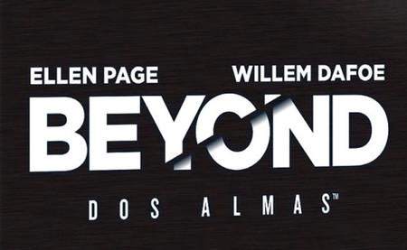 'Beyond: Dos Almas' nos muestra en vídeo el contenido de la edición especial